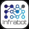 Infrabot_